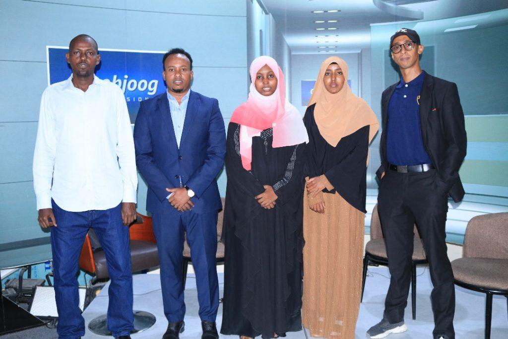 trade-finance-mogadishu-somalia